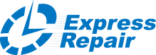 expressrepair.by